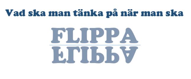 Flippa_001