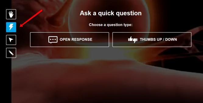 ställ_en_fråga2