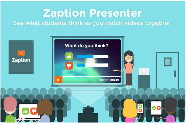 zaption_presenter_001