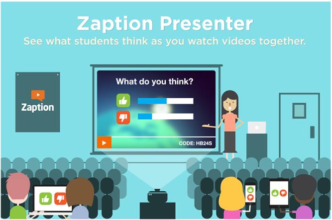 zaption_presenter_001