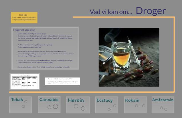 droger2.png