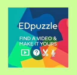 edpuzle