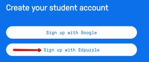 Edpuzzle-_skapa_konto