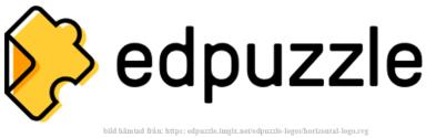edpuzzle_logga_001