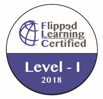 flipped_learning_certified_level_1