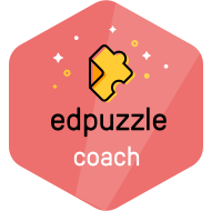 badge-coach@2x