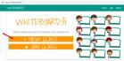 whiteboard_new_class_pil