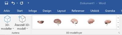 3D_modeller_välj_olika